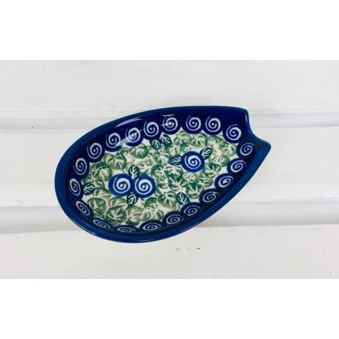 Łyżka wazowa