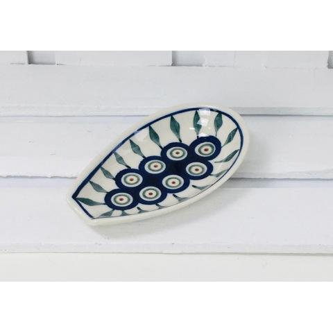 vase spoon