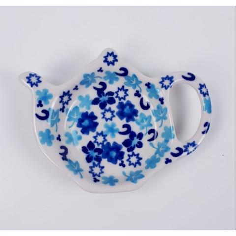 Podstawka pod herbatę