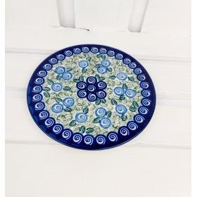 Podstawka ceramiczna