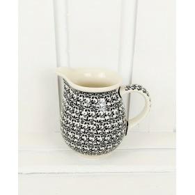 small jug