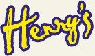 Ceramika Henry's Pottery