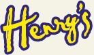 Ceramika Henry's Pottery - sklep internetowy online